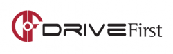 drive1st